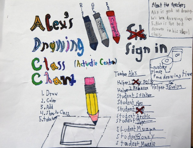 alex_drawing_class_chart