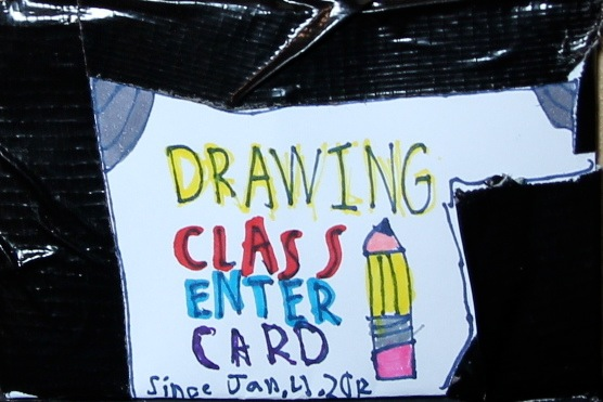 alex_drawing_class_entrycard_front