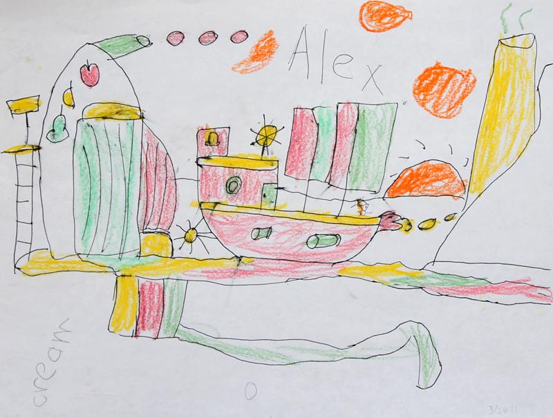 boat_in_cream_river