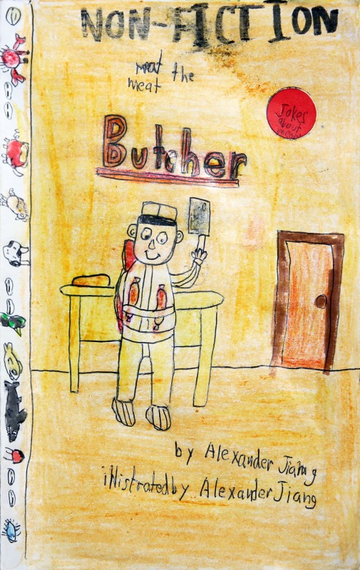 alex_book_meat_the_butcher_cover