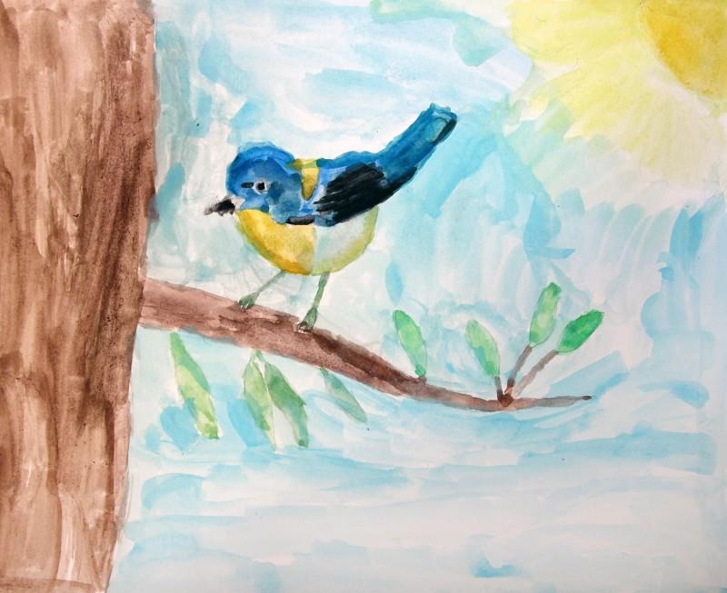 bird_water_color